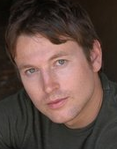 Director Leigh Whannell