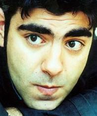 Director Fatih Akın
