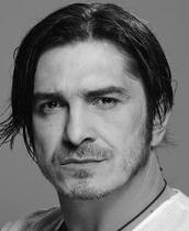 Actor Fedja Stukan
