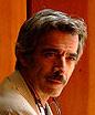 Actor Imanol Arias