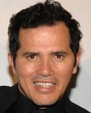 Actor John Leguizamo