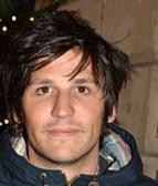 Actor Félix de Givry