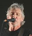 Director Roger Waters