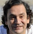 Director Agustí Villaronga
