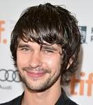 Actor Ben Whishaw