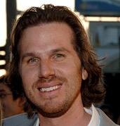 Director Breck Eisner