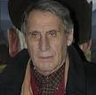 Actor Celso Bugallo