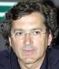 Director Gerardo Herrero