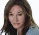 Actor Jessica Molaskey