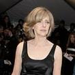 Director Nancy Meyers
