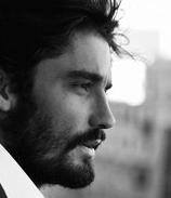 Actor Álex García