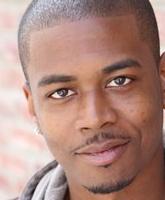 Actor Cleavon McClendon
