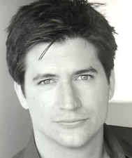 Actor Ken Marino