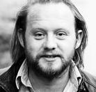 Actor Michael Jibson