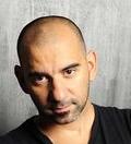 Director Pablo Trapero