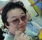 Director Tadayoshi Yamamuro